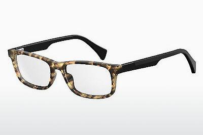 Brille Seventh Street S 262 5MQ