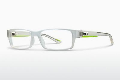 Brille Smith BROADCAST 2.0 LMV