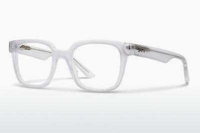 Brille Smith CASHOUT 900