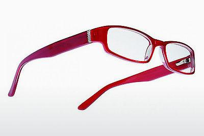 Brille Starvision S2000 208