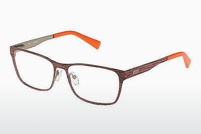 Brille Sting VS4885N 0ANC
