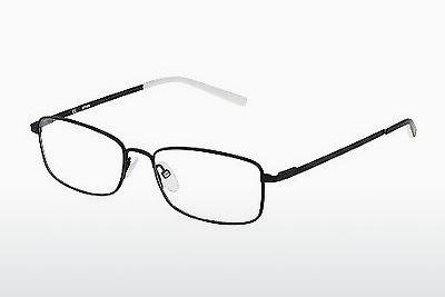 Brille Sting VS4907 6AAY
