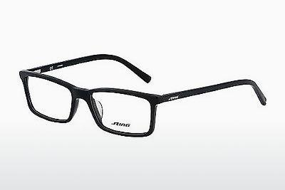 Brille Sting VS6495 0700