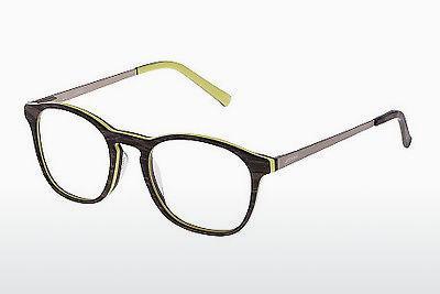 Brille Sting VS6517 0ANB