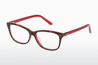 Brille Sting VS6519V 09P5