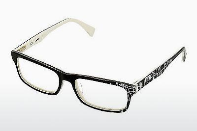 Brille Sting VS6524V 06MP