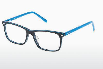 Brille Sting VSJ619N 01BT