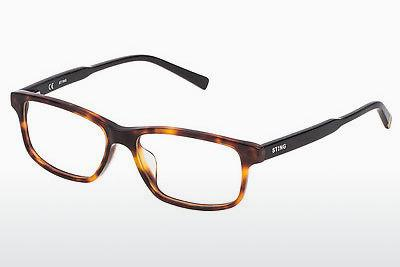 Brille Sting VSJ623N 09AT