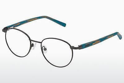 Brille Sting VST095 0K10