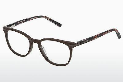 Brille Sting VST096 9HVM