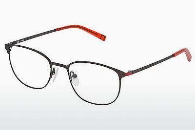 Brille Sting VST097 0531