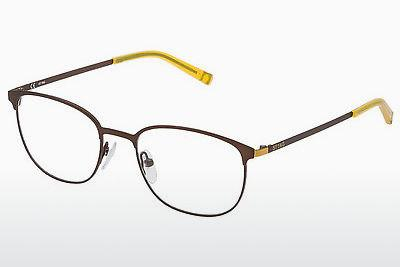 Brille Sting VST097 08N2
