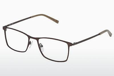 Brille Sting VST098 08GM