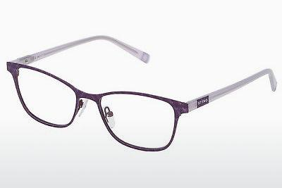 Brille Sting VST099 00F3