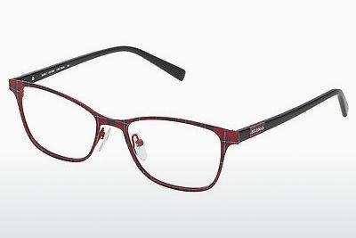 Brille Sting VST099 09JN
