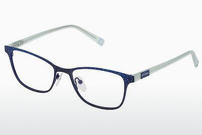 Brille Sting VST099 0GOC