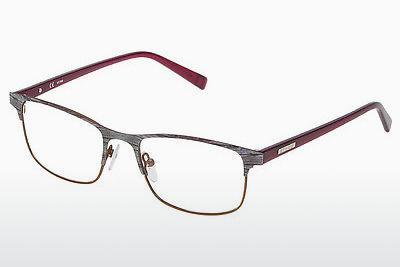 Brille Sting VST100 00C4