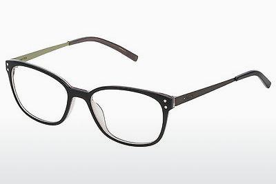 Brille Sting VST104 0W40