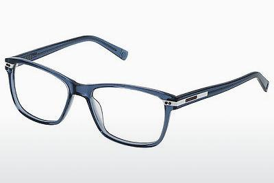 Brille Sting VST105 06G5