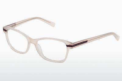 Brille Sting VST106 0913