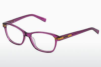 Brille Sting VST106 0V01