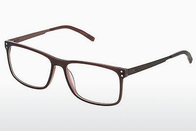 Brille Sting VST108 01AM