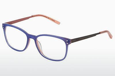 Brille Sting VST109 09CE