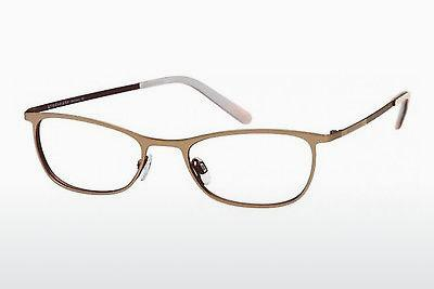 Brille Strenesse 4212 200 - Gold