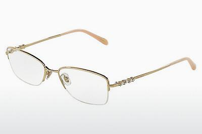 Brille Tiffany TF1109HB 6021 - Gold