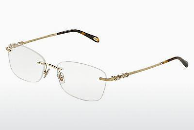 Brille Tiffany TF1110HB 6021 - Gold