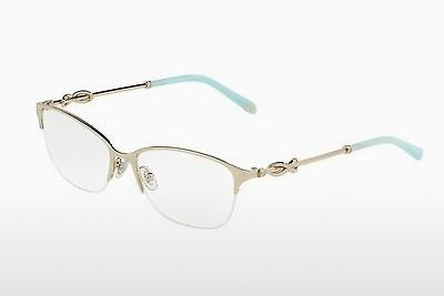 Brille Tiffany TF1122B 6021 - Gold