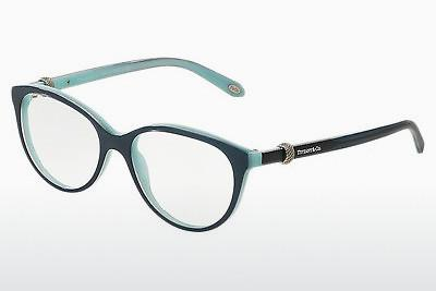 Brille Tiffany TF2113 8165 - Blau