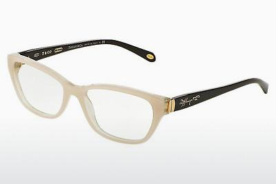 Brille Tiffany TF2114 8170 - Weiß