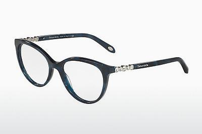 Brille Tiffany TF2134B 8200 - Blau