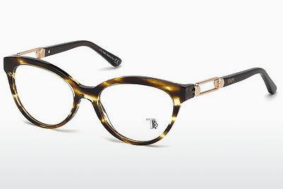 Brille Tod's TO5162 055