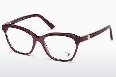 Brille Tod's TO5163 069