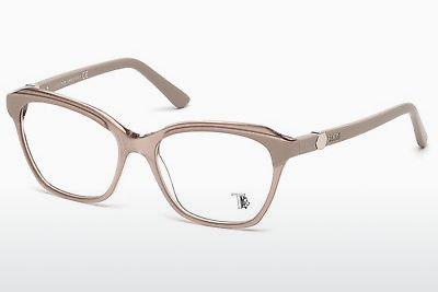 Brille Tod's TO5163 074