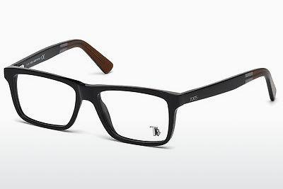 Brille Tod's TO5166 001