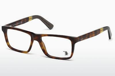 Brille Tod's TO5166 056