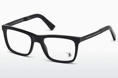 Brille Tod's TO5167 001