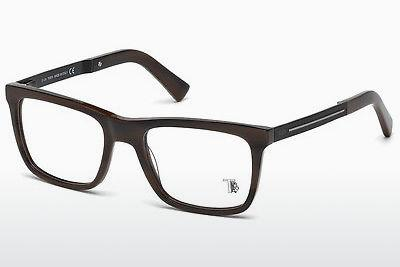 Brille Tod's TO5167 056