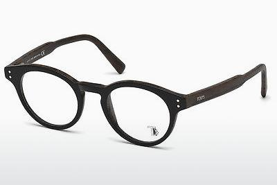 Brille Tod's TO5168 005