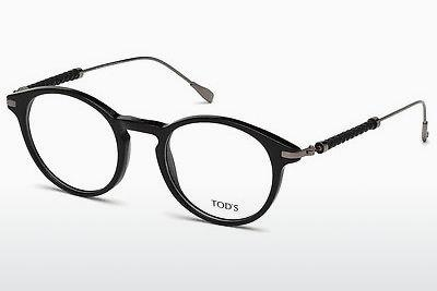 Brille Tod's TO5170 001