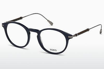 Brille Tod's TO5170 090