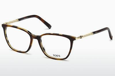 Brille Tod's TO5171 056