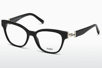 Brille Tod's TO5172 001