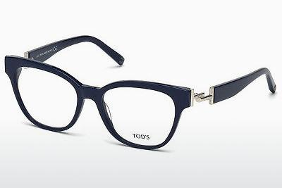 Brille Tod's TO5172 090