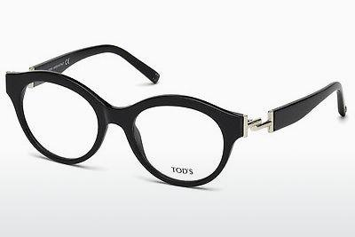 Brille Tod's TO5173 001