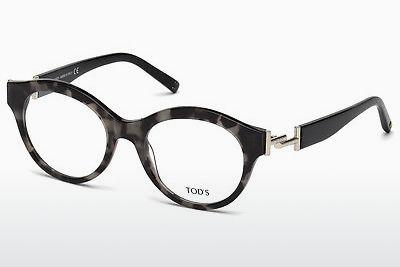 Brille Tod's TO5173 056