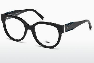 Brille Tod's TO5175 001